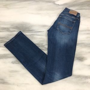 RL Denim & Supply Straight Leg Jeans, NWOT